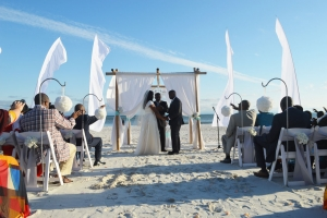 Big-Day-Weddings-Orange-Beach-Alabama