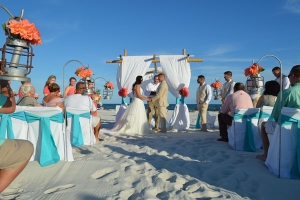 Vintage-Beach-Wedding-Package-Big-Day-Weddings