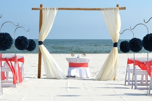 Paradise-Beach-Wedding-Big-Day-Weddings-2