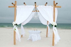 Big-Day-Beach-Wedding-Princess-10