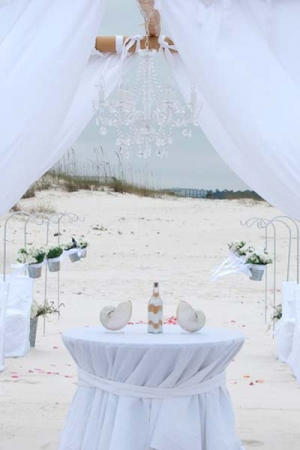 Big-Day-Beach-Wedding-Princess-6