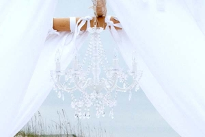 Big-Day-Beach-Wedding-Princess-7