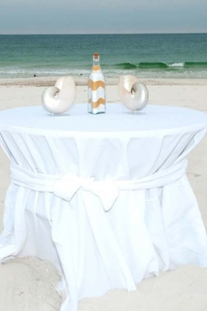 Big-Day-Orange-Beach-Weddings-1