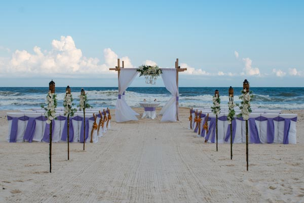 Big-Day-Weddings-Something-Blue-Amethyst-Perdido-Beach