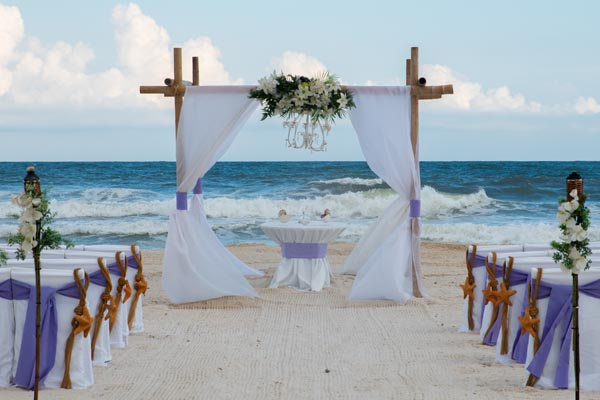 Big-Day-Weddings-Something-Blue-Beach-Wedding-Amethyst