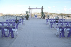 Big-Day-Weddings-Amethyst-Beach-Wedding