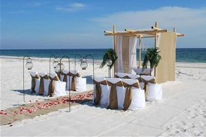 Big-Day-Weddings-Rustic-Sands-Beach-Wedding