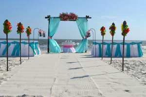 Big-Day-Wedding-Something-Blue-Turquoise-and-Pink