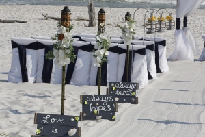 Big Day Weddings Orange Beach Hayden 2