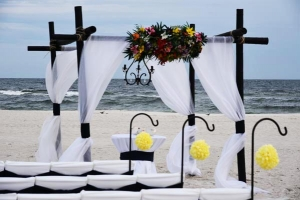 Big-Day-Weddings-Something-Blue-Beach-Wedding-