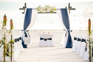 Big-Day-Weddings-Something-Blue-Beach-Wedding-Package