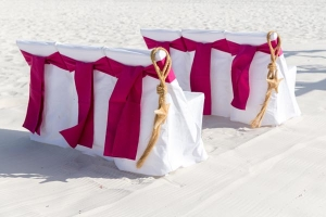 Something Blue Beach Wedding Gulf Shores AL 3