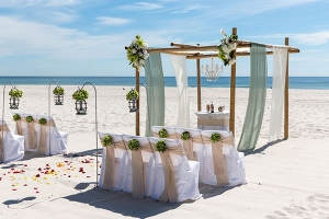 Sunset-Beach-Wedding-Gulf-Shores-AL