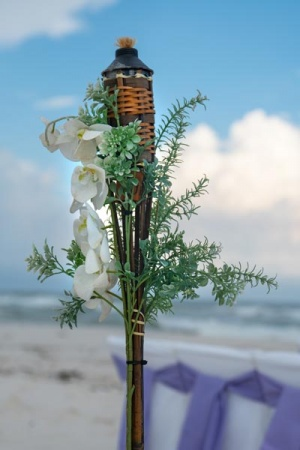 Big-Day-Weddings-Tiki-Torch-White-Orchids