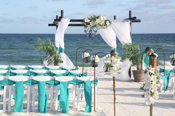 Big-Day-Weddings-Turquoise-Beach-Wedding-Setup