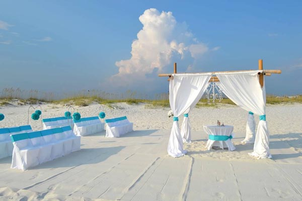 Turquoise-Beach-Wedding-Package-2