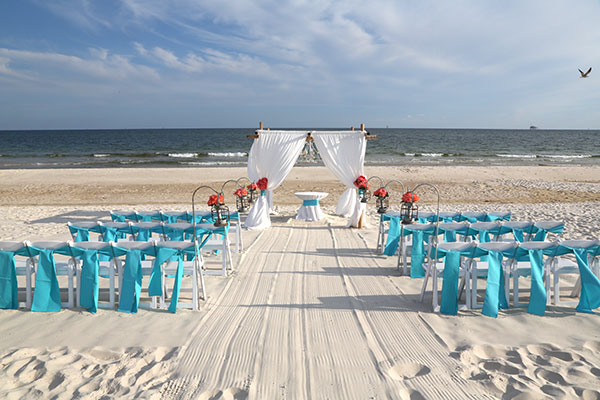 Vintage-Beach-Wedding-Gulf-Shores-Alabama-Turquoise