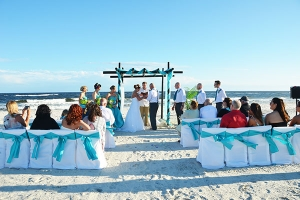 Big-Day-Weddings-Turquoise