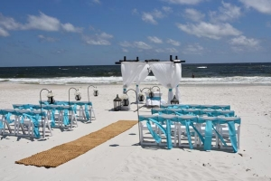 Big-Day-Weddings-Turqoise-Beach-Wedding