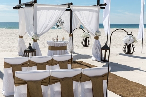 Gulf-Shores-Vintage-Beach-Wedding-1