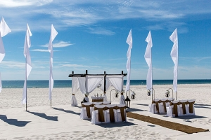 Gulf-Shores-Vintage-Beach-Wedding-2