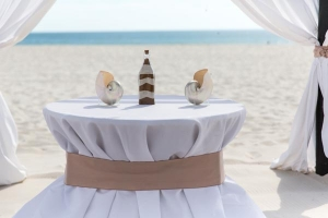 Gulf-Shores-Vintage-Beach-Wedding-3