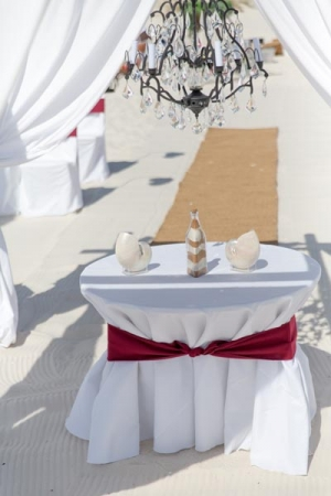 Gulf-Shores-Vintage-Beach-Wedding-4