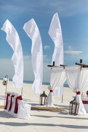 Gulf-Shores-Vintage-Beach-Wedding-5