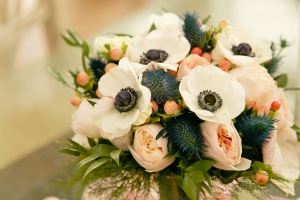 Beach Wedding Bouquet Big Day Weddings Orange Beach 3