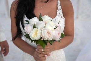 Bridal-Bouquet-Peonies-Big-Day-Weddings-1