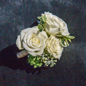 Vintage-Boutonniere-Big-Day-Weddings