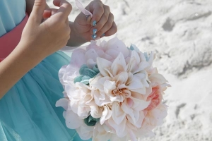 Alabama Beach Weddings Big Day Weddings 2