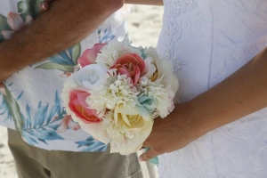 Alabama Beach Weddings Big Day Weddings 3