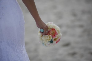Alabama Beach Weddings Big Day Weddings 4