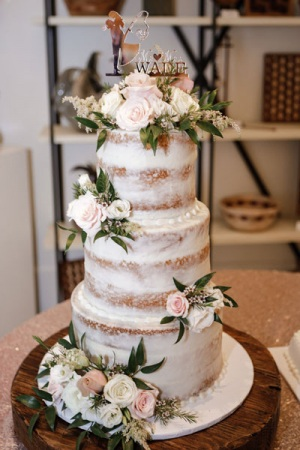Big-Day-Weddings-Cake-Orange-Beach-Alabama