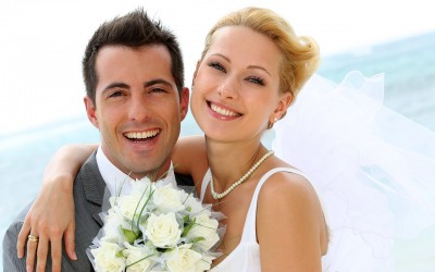 Affordable Beach Weddings by Big Day Weddings