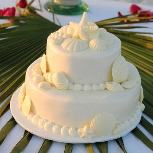 beach wedding cake flavors wedding cake ideas big day weddings 11175