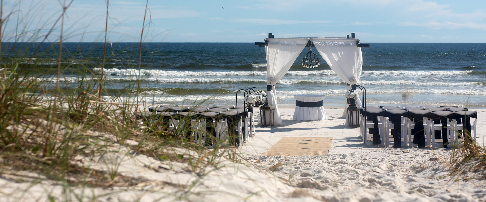 Big Day Wedding Packages